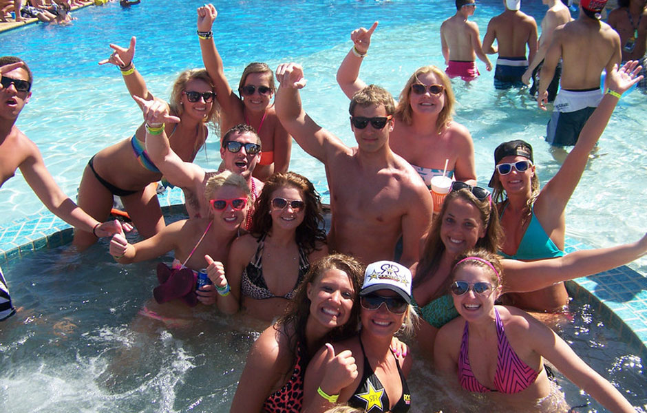 spring-break-party-packages-thank-you-06